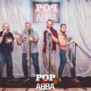 Fotos-POPair-ABBA-Diciembre-2019-BCN.243