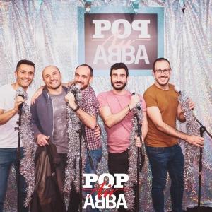 Fotos-POPair-ABBA-Diciembre-2019-BCN.244