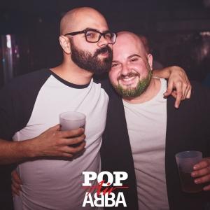 Fotos-POPair-ABBA-Diciembre-2019-BCN.245