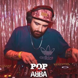 Fotos-POPair-ABBA-Diciembre-2019-BCN.246