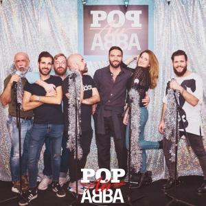 Fotos-POPair-ABBA-Diciembre-2019-BCN.248