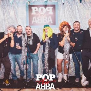 Fotos-POPair-ABBA-Diciembre-2019-BCN.251