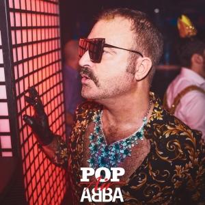 Fotos-POPair-ABBA-Diciembre-2019-BCN.254