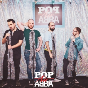 Fotos-POPair-ABBA-Diciembre-2019-BCN.257