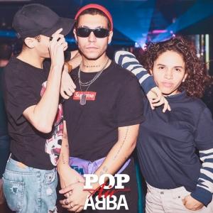 Fotos-POPair-ABBA-Diciembre-2019-BCN.266