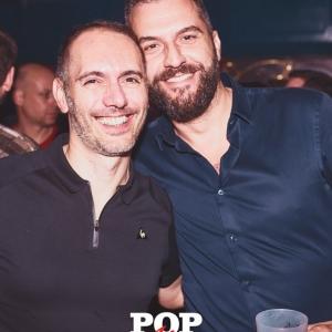 Fotos-POPair-ABBA-Diciembre-2019-BCN.267