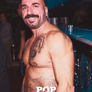 Fotos-POPair-ABBA-Diciembre-2019-BCN.269