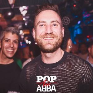 Fotos-POPair-ABBA-Diciembre-2019-BCN.271