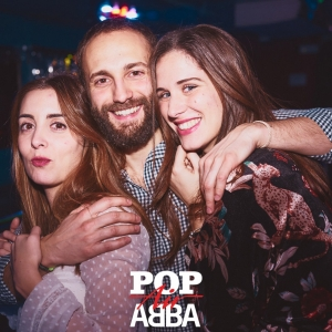 Fotos-POPair-ABBA-Diciembre-2019-BCN.273