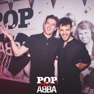 Fotos-POPair-ABBA-Diciembre-2019-BCN.275