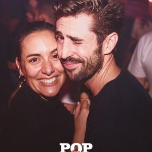 Fotos-POPair-ABBA-Diciembre-2019-BCN.277