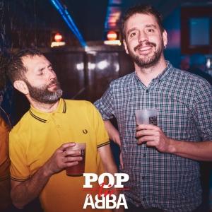 Fotos-POPair-ABBA-Diciembre-2019-BCN.279