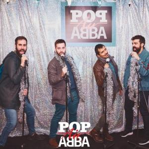 Fotos-POPair-ABBA-Diciembre-2019-BCN.286