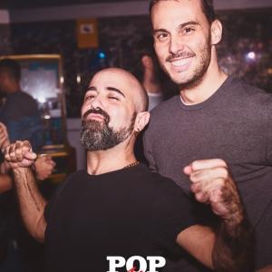 Fotos-POPair-ABBA-Diciembre-2019-BCN.288
