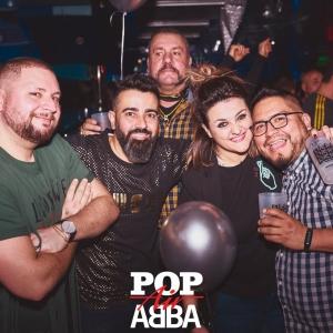 Fotos-POPair-ABBA-Diciembre-2019-BCN.289
