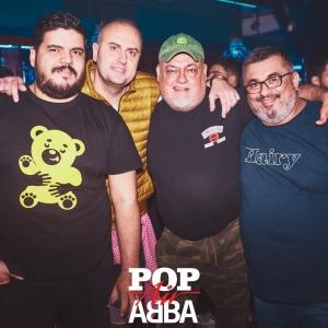 Fotos-POPair-ABBA-Diciembre-2019-BCN.290