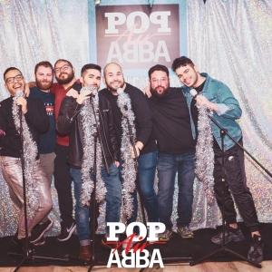 Fotos-POPair-ABBA-Diciembre-2019-BCN.293