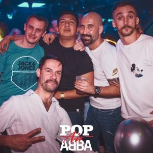 Fotos-POPair-ABBA-Diciembre-2019-BCN.295