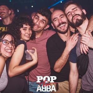 Fotos-POPair-ABBA-Diciembre-2019-BCN.299