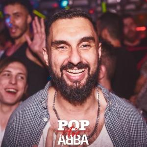 Fotos-POPair-ABBA-Diciembre-2019-BCN.301