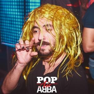 Fotos-POPair-ABBA-Diciembre-2019-BCN.302