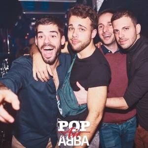 Fotos-POPair-ABBA-Diciembre-2019-BCN.305
