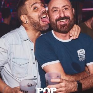 Fotos-POPair-ABBA-Diciembre-2019-BCN.306