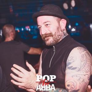 Fotos-POPair-ABBA-Diciembre-2019-BCN.308