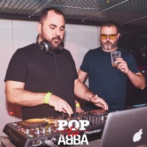 Fotos-POPair-ABBA-Diciembre-2019-BCN.309