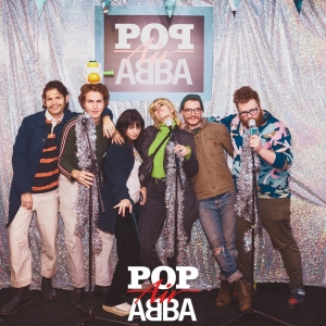 Fotos-POPair-ABBA-Diciembre-2019-BCN.316