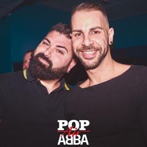 Fotos-POPair-ABBA-Diciembre-2019-BCN.318
