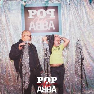 Fotos-POPair-ABBA-Diciembre-2019-BCN.319
