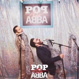 Fotos-POPair-ABBA-Diciembre-2019-BCN.320