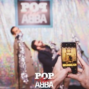 Fotos-POPair-ABBA-Diciembre-2019-BCN.321