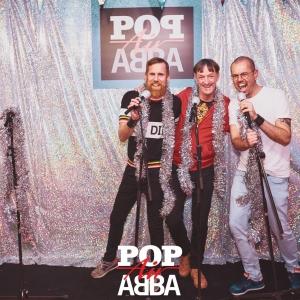 Fotos-POPair-ABBA-Diciembre-2019-BCN.327
