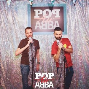Fotos-POPair-ABBA-Diciembre-2019-BCN.329