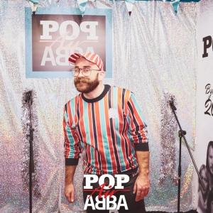 Fotos-POPair-ABBA-Diciembre-2019-BCN.330