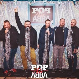 Fotos-POPair-ABBA-Diciembre-2019-BCN.331