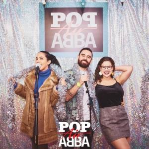 Fotos-POPair-ABBA-Diciembre-2019-BCN.332