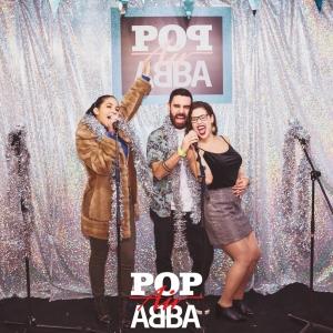 Fotos-POPair-ABBA-Diciembre-2019-BCN.333