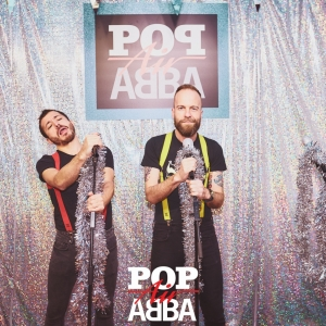 Fotos-POPair-ABBA-Diciembre-2019-BCN.334