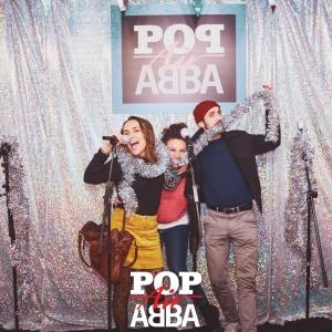 Fotos-POPair-ABBA-Diciembre-2019-BCN.335