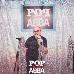 Fotos-POPair-ABBA-Diciembre-2019-BCN.336