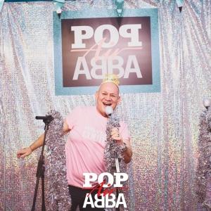 Fotos-POPair-ABBA-Diciembre-2019-BCN.337