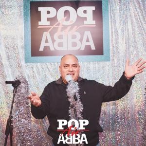 Fotos-POPair-ABBA-Diciembre-2019-BCN.338