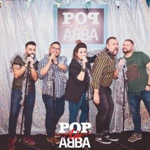 Fotos-POPair-ABBA-Diciembre-2019-BCN.339