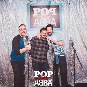 Fotos-POPair-ABBA-Diciembre-2019-BCN.341