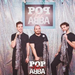 Fotos-POPair-ABBA-Diciembre-2019-BCN.342