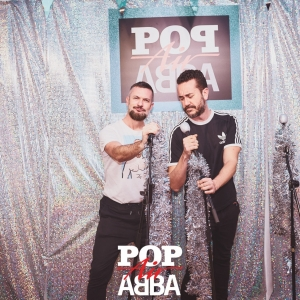 Fotos-POPair-ABBA-Diciembre-2019-BCN.343
