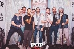 Fotos-POPair-ABBA-Diciembre-2019-BCN.010